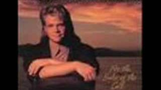 steven curtis chapman--no better place