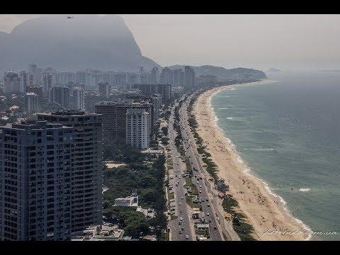 De Vettel a Di Grassi, o dia em que Flavio Gomes falou sobre corridas no Rio | GP às 10