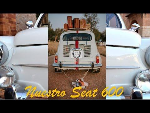 Seat 600 de 1972