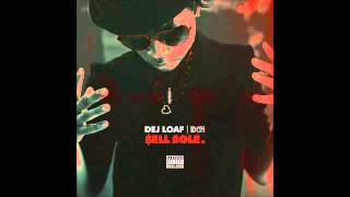 Dej Loaf   Problem Ft  GT & Oba Rowland Sell Sole (NEW)