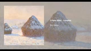 2 Piano Solos