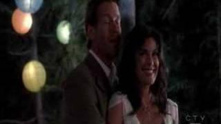 Mariage de Mike et Susan (vo)