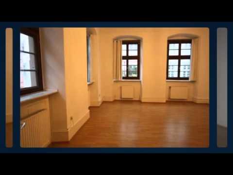Singles in berlin germany