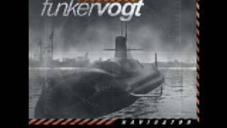 Funker Vogt Nuclear Winter (frost bitten)