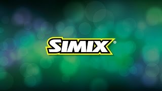 Cost Benefits of Simix