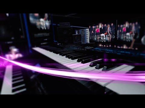 Atrapasueños Band Orquesta - Vídeo Promo (versión extendida)