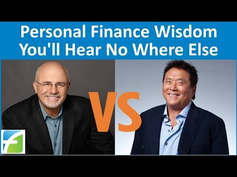 mp4 Personal Finance Guru, download Personal Finance Guru video klip Personal Finance Guru