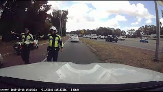BAD DRIVING AUSTRALIA # 79 Pulled Out , Cut In , Wall Down , Right or Left ?  Submissions Galore
