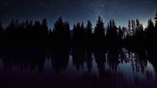 BEST PROGRESSIVE - ZGOOT - Walk Under The Moon ( Original Mix ) ( Synth Connection )