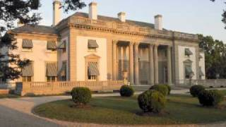 preview picture of video 'Nemours Mansion and Gardens: Honor Award'