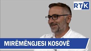 Mirëmëngjesi Kosovë - Kronikë - 5 Rolet ikonike 19.09.2019