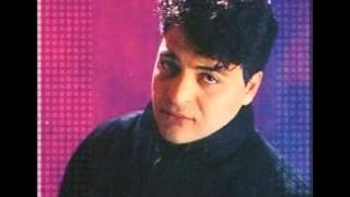 اغاني طرب MP3 سيدي حميد الشاعري تحميل MP3