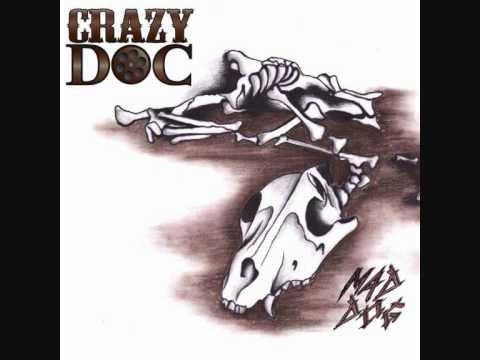 Crazy Doc - Floor