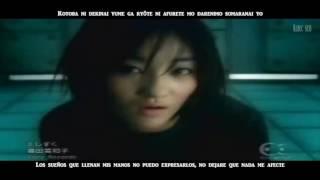 Miwako Okuda Shizuku