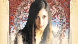 Rinse - Vanessa Carlton