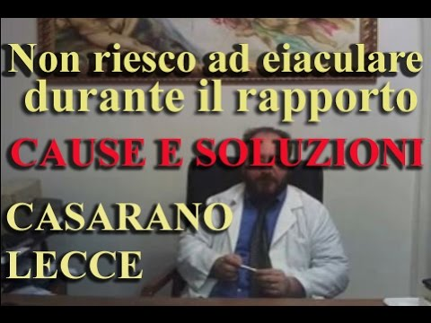 Sesso acrobata con YouTube