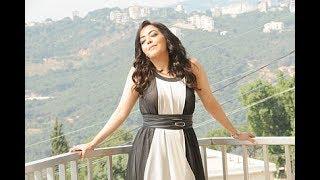 تحميل اغاني Fadwa Al Malki - Fikra Ghalat (Official Music Video) | فدوى المالكي - فكرة غلط MP3