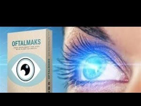 Nagyfokú myopia kezelés