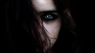 Ruqyah Course - Episode 5_10 - The Evil Eye