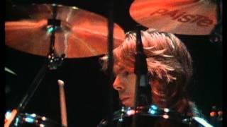 Marillion 1983 'Grendel'