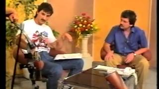 preview picture of video 'SNIPER44/DOMBÓVÁR-LELÁTÓ SPORT MAGAZIN/ 1 RÉSZ'