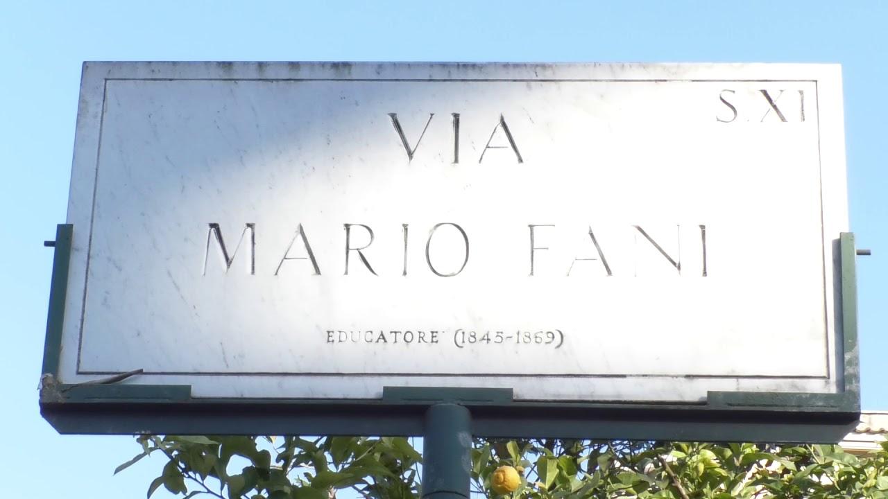 16 marzo 1978: una tragedia italiana