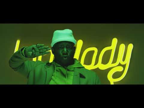 VIDEO: Zoro – Landlady