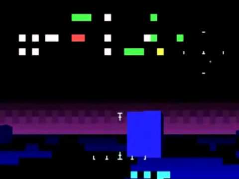 Spectre Super Nintendo