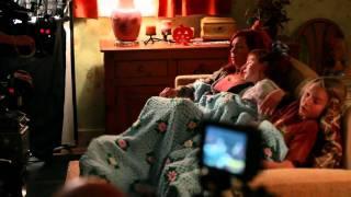 True Blood - Waiting Sucks 6 - Arlene, Terry