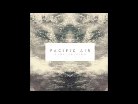 Sunshine (Song) by Pacific Air