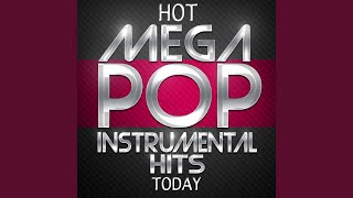 Provided to YouTube by The Orchard Enterprises Hey Bartender (Instrumental Version) · Urban Jams Nation Hot Mega Pop Instrumental Hits Today ℗ 2014 Sleek & S...