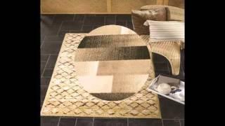 Buy Modern & Contemporary Rugs Online In UK