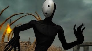 Top 10 NEW Mystery Games of 2015
