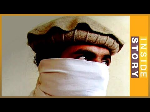 🇦🇫 Is the Taliban using a strategy of 'attacks and talks'? | Inside Story