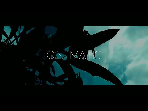Cinematic Video - Kukaki Studio Mp3
