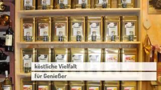 preview picture of video 'Spirituosen Hannover Feinkostladen Hannover Wein Hannover El Barril Laatzen'