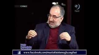 Download Video Geçmişten günümüze Mevlid ve Kandiller  -Mustafa İslamoğlu - MP3 3GP MP4