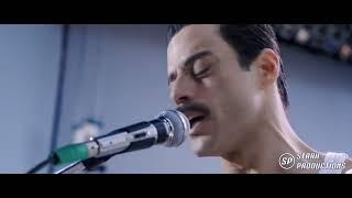 Bohemian Rhapsody   Bohemian Rhapsody (Live Aid 14) [1080P]