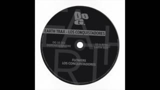 Earth Trax - Yakutsk