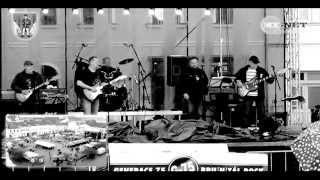 Video GENERACE-75 - ZÁZNAM VYSTOUPENÍ NA AKCI DNY MĚSTA BRUNTÁLU 20.6.