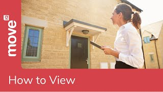 How to View A House: Expert Tips and Insights