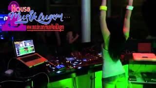 Aku Mah Apa Atuh Cita Citata Remix DJ Dugem 2015