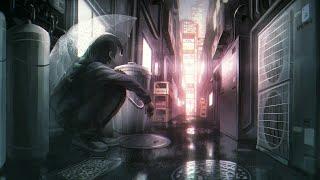[ Nightcore ] Lỡ thương 1 người [ TTQ ]