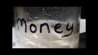 Dr. Emoto Thoughts/Intentions Shape Physical World - Amazing... SHARE!