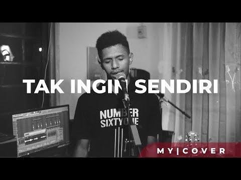 , title : 'Tak Ingin Sendiri - Dian Piesesha ( Cover ) by My Marthynz'