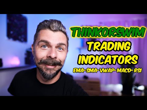 Trading terminal for binary options