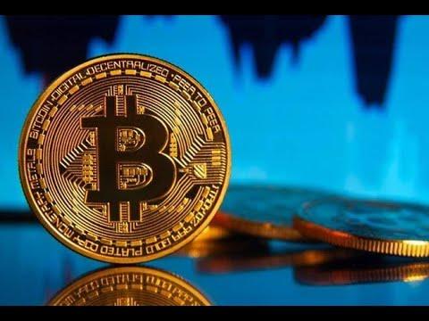 Bitcoin paketai