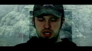 Video Spreading Dread - Devolution  (Official Music Video 2015)