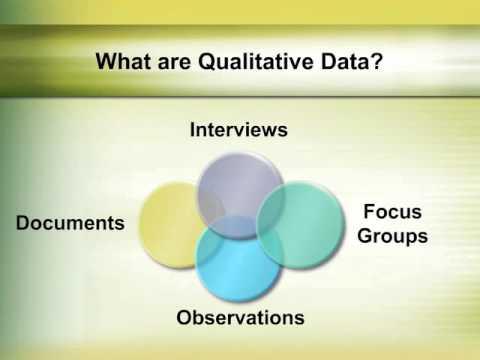 mp4 Health Care Qualitative Research, download Health Care Qualitative Research video klip Health Care Qualitative Research