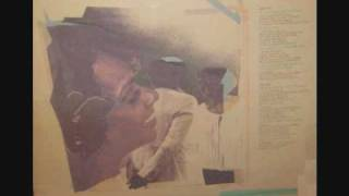 Thelma Houston & Jerry Butler - If It Would Never End  (1978)